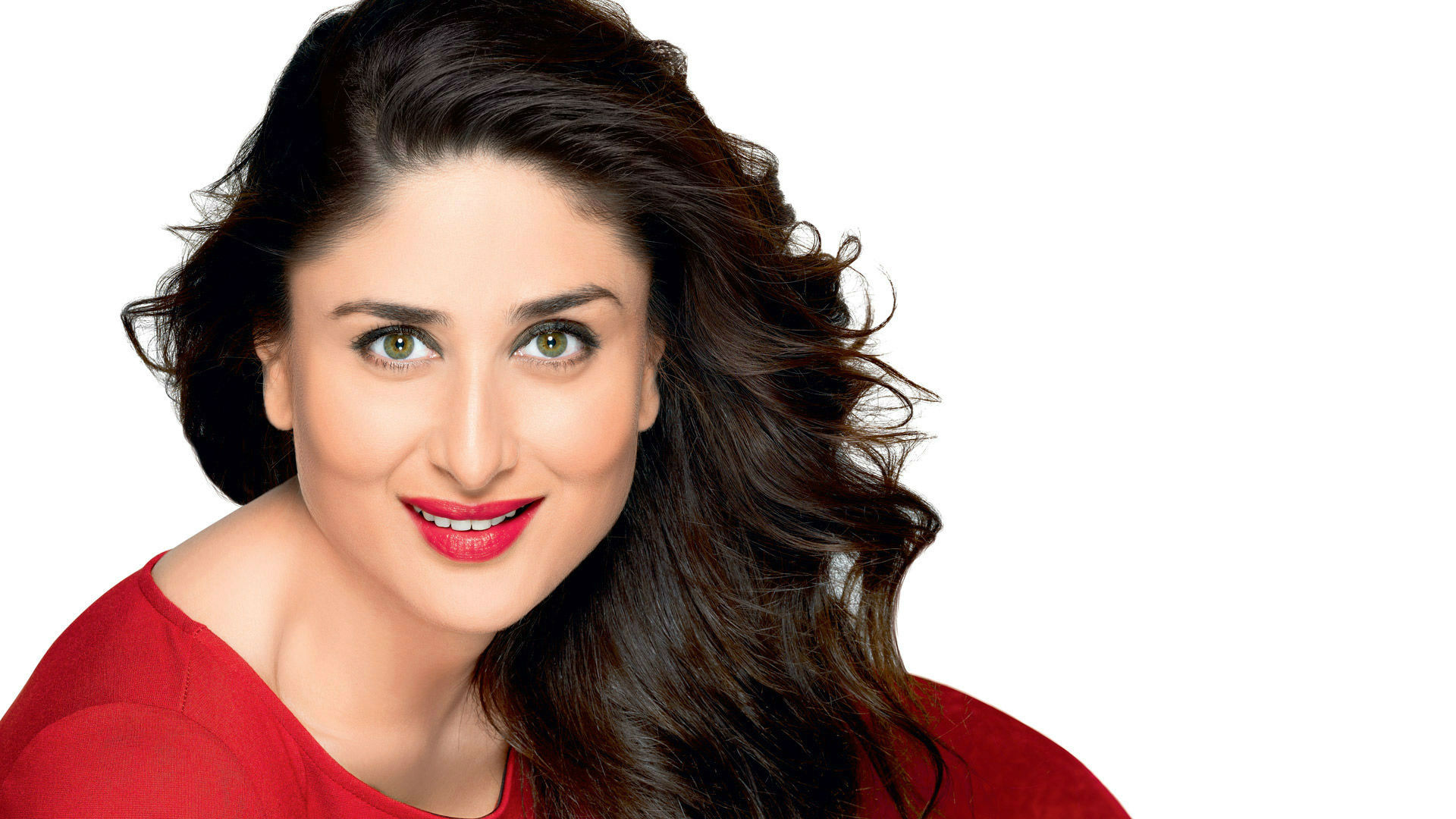 Latest kareena kapoor Photos HD 4