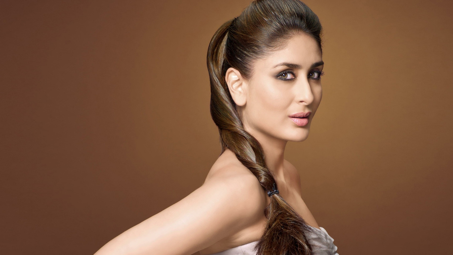 Latest kareena kapoor Photos HD 5