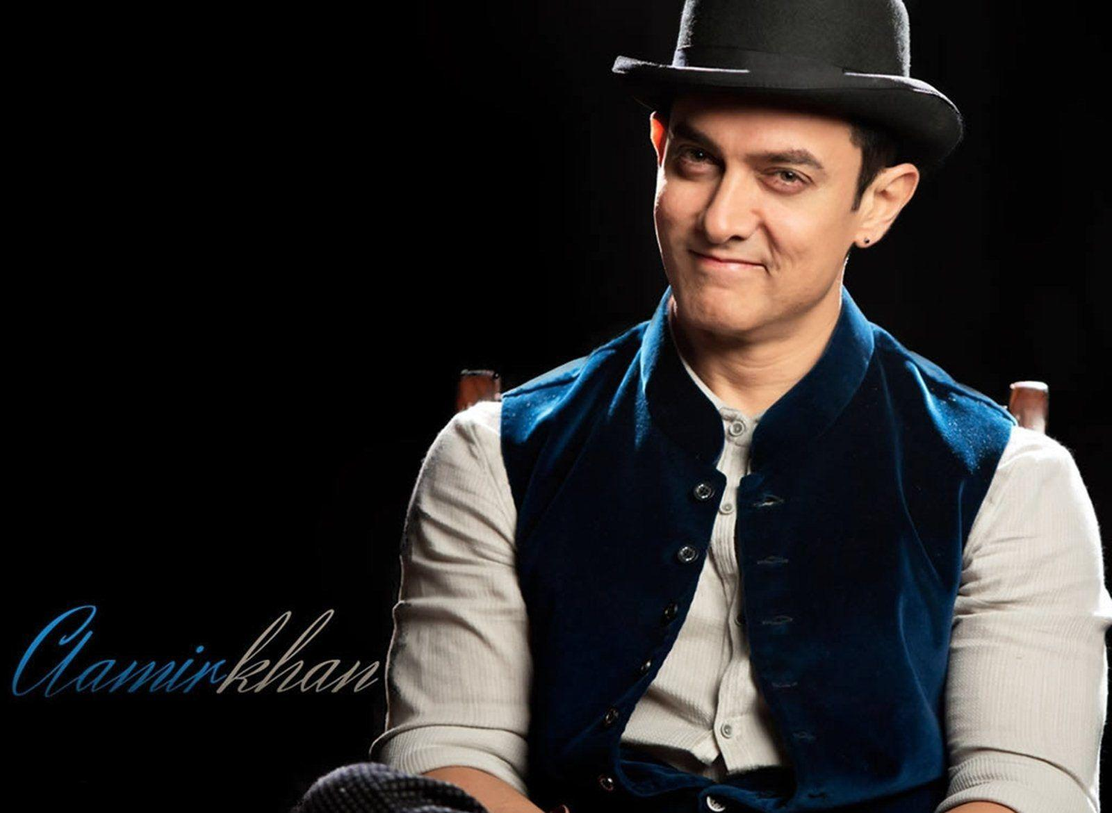 Super Hit aamir khan photos hd 7
