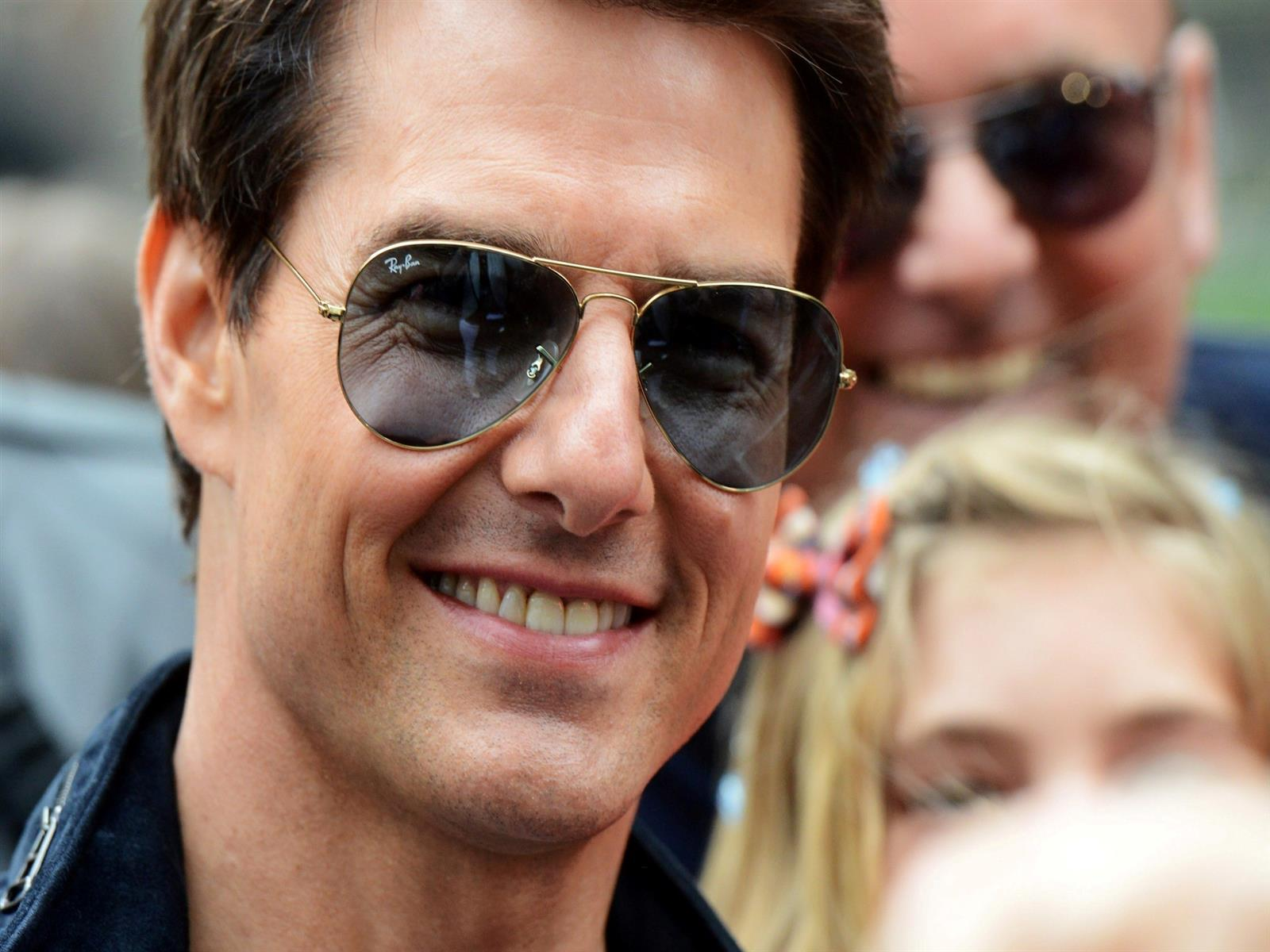 Tom Cruise HD Images Wallpapers Full HD
