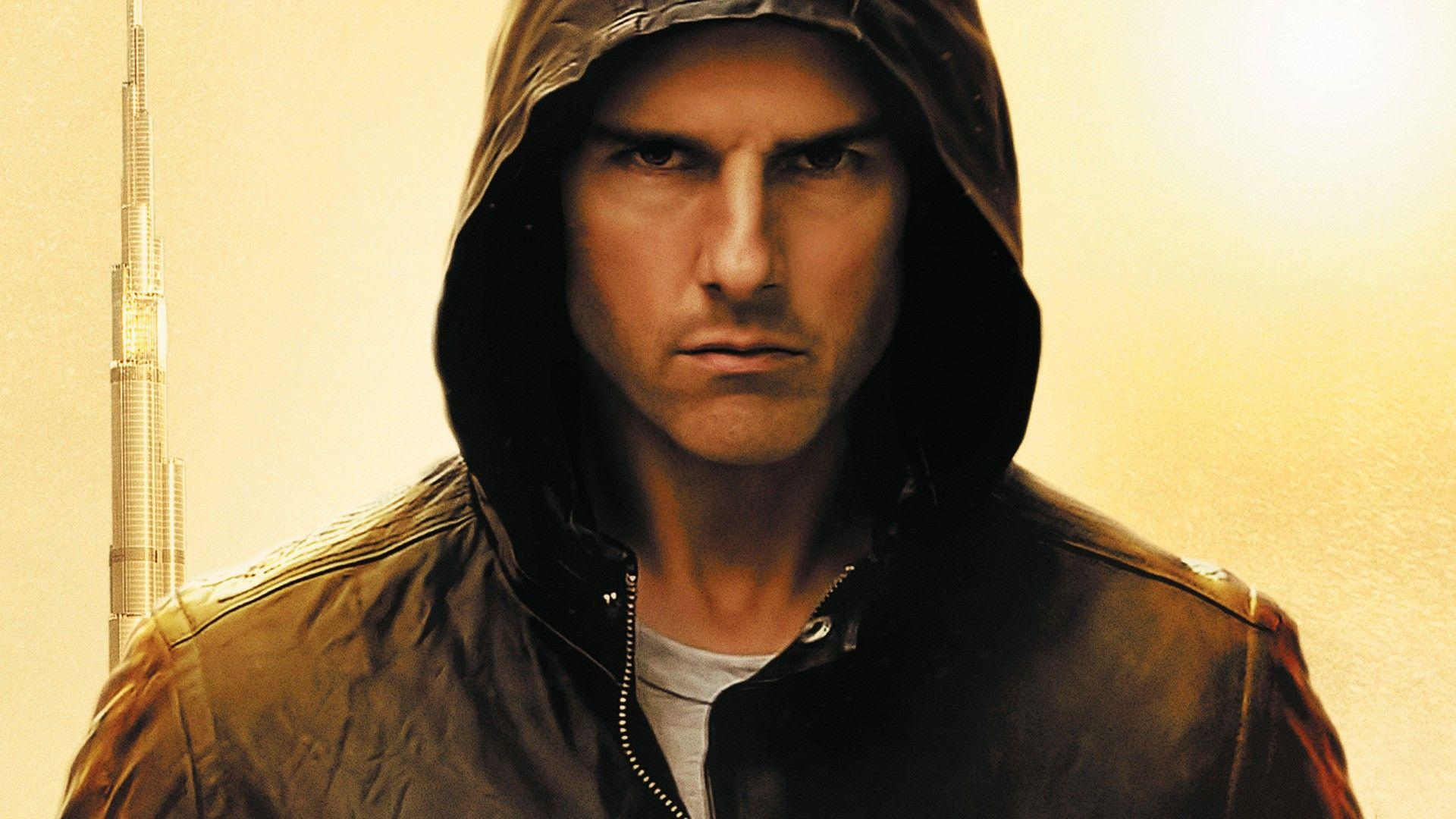 Tom Cruise iPhone wallpapers