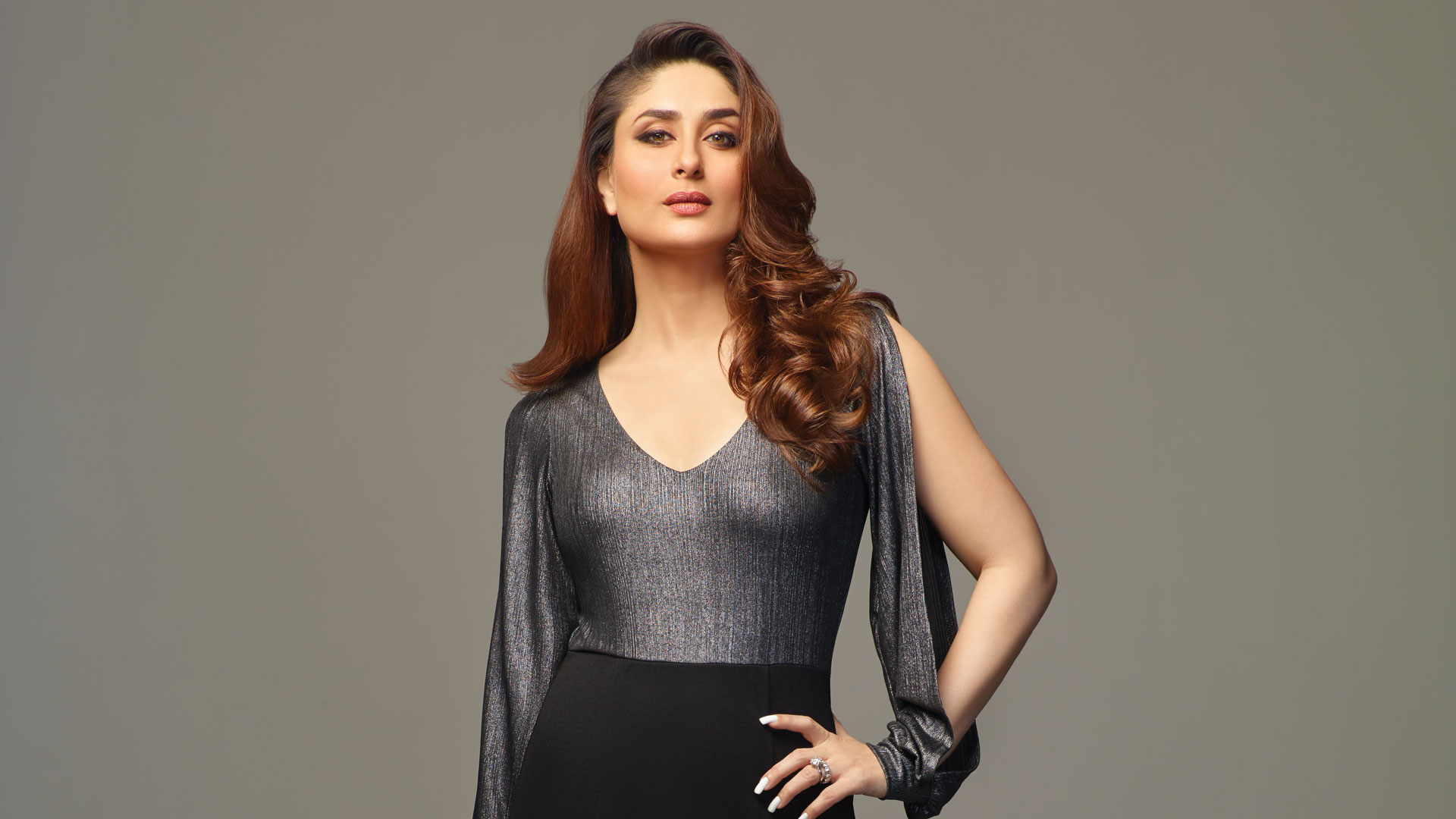 kareena kapoor hd wallpapers 2
