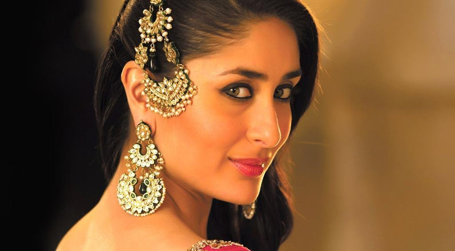 kareena kapoor hd wallpapers 9