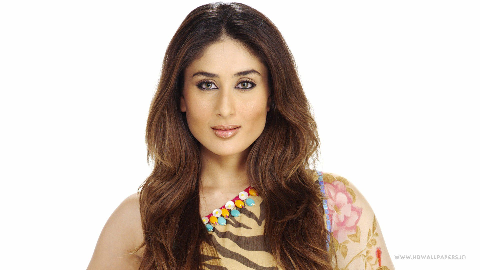 kareena kapoor khan photos HD 1