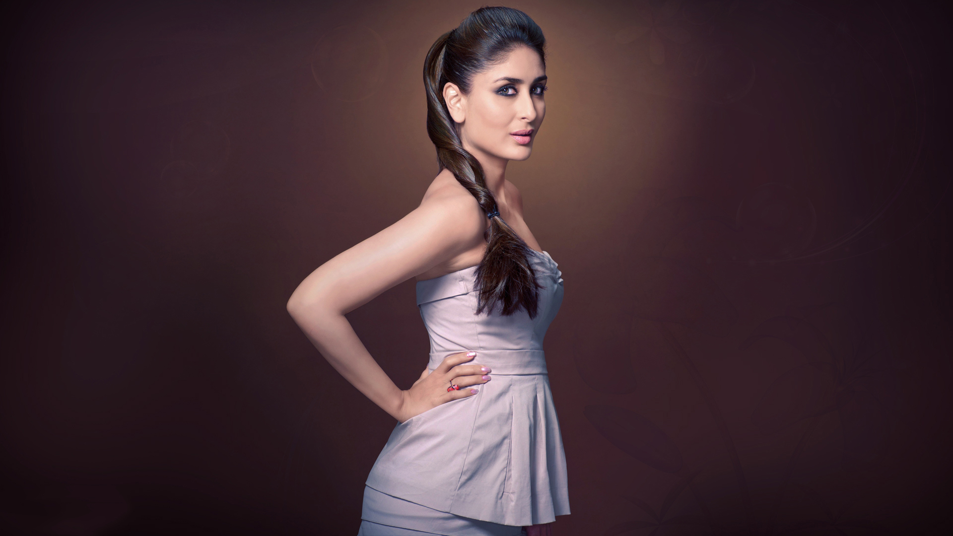 kareena kapoor khan photos HD 2