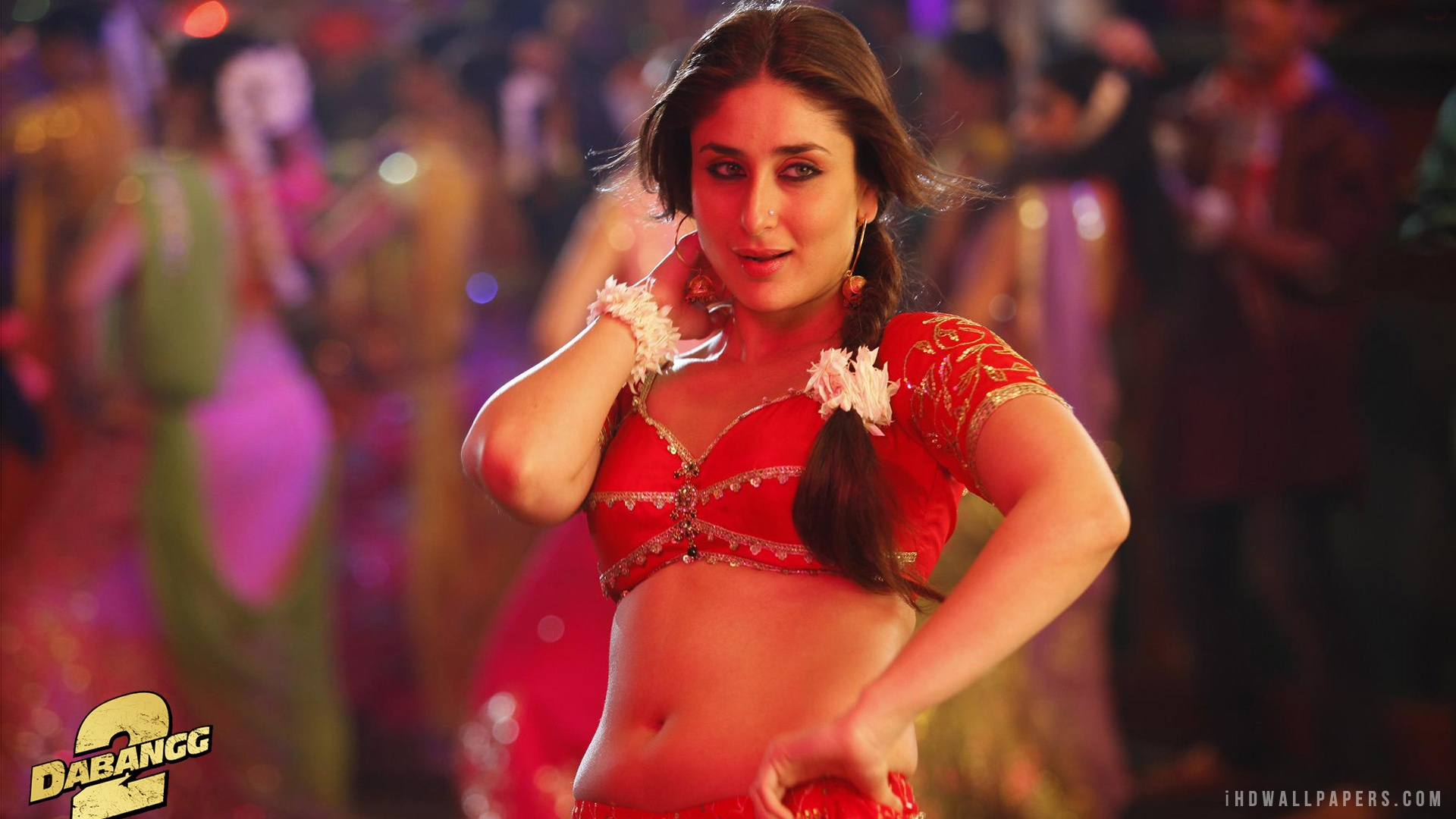 kareena kapoor khan photos HD 4